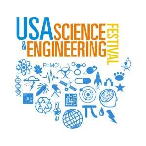 USA Science & Engineering Festival_NewLogo-1