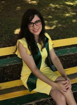 Priscilla Rosario Bio Picture FINAL
